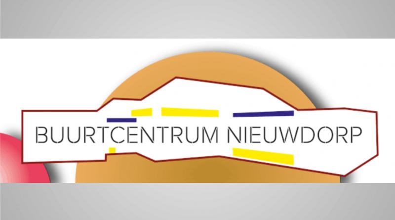 Buurtcentrum Nieuwdorp