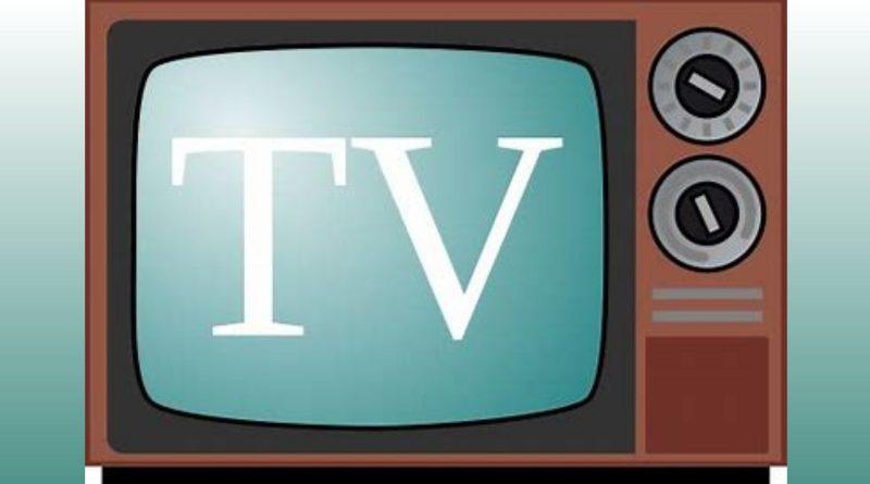 TV programma Bie Os