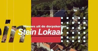 SteinLokaal