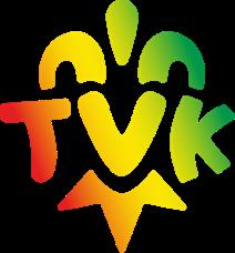 TVK 2022: Wél een finale, géén voorronde