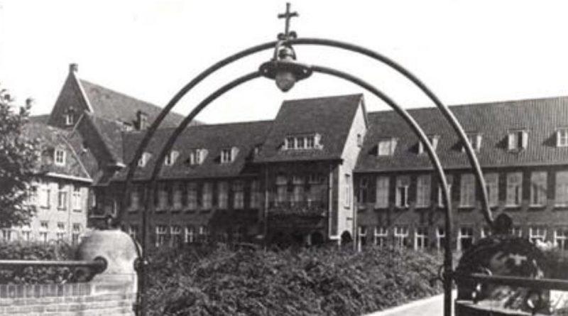 200 Jaar Zusters Sittard